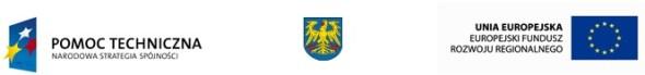 Logotyp pomoc techniczna (590 x 69).jpeg